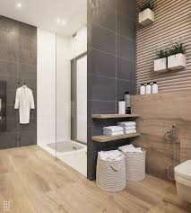 home improvement ideas bathroom modern bathroom tiles home improvement ideas modern tiles for
