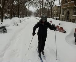 Worst Blizzard In History by 5 Worst Blizzards In Chicago Area History With Awesome 1967