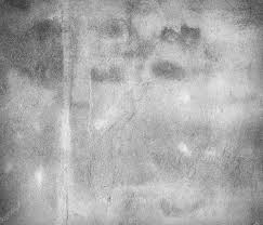 grey wall texture background old concrete wall u2014 stock photo