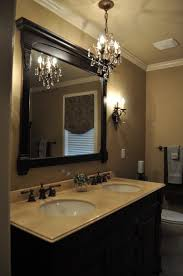 redone bathroom ideas small spa bathroom design ideas small spa master bath redo