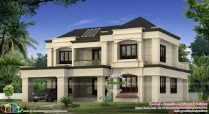 revival home plans colonial house plans style homes with porches and decks