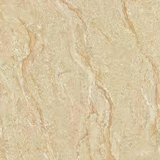 non slip bathroom tiles non slip bathroom floor diana royal marble slabs tiles buy diana