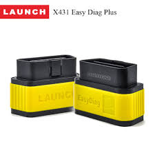 launch x431 i diag launch x431 i diag suppliers and manufacturers launch x431 i diag launch x431 i diag suppliers and manufacturers at alibaba