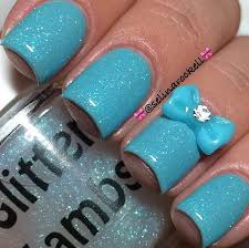 the 25 best nail polish combinations ideas on pinterest nail