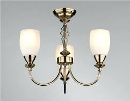ceiling light with pull chain switch ceiling light with pull chain pull chain ceiling light modern harbor