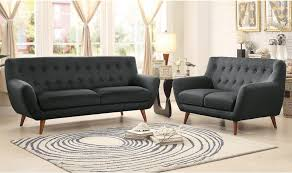 Grey Living Room Chair Living Room Collections Sacramento Rancho Cordova Roseville