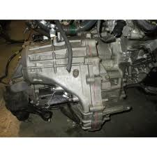 lexus rx300 transmission for sale used imported low mileage toyota lexus jdm japanese domestic