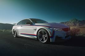 bmw build your car you can now build your bmw m performance parts