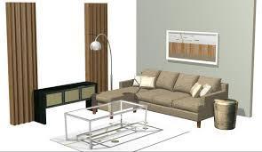 surprising inspiration 13 pbteen design your own bedroom home
