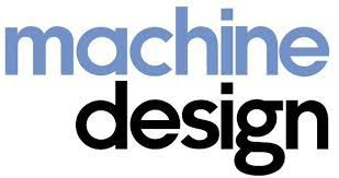 design lab viva questions latest machine design lab viva questions and answers mechanical