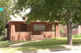 man sold denver home thinking it u0027d be renovated now it u0027s gone