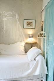chambres d hotes aube chambre d hôtes à assenay aube