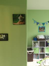 ezra u0027s baby room montessori inspired endangered animal theme