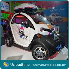 small cars small electric cars for sale small electric cars for sale