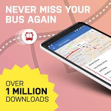 Dart Rail Map Dallas Fort Worth Transit U2022 Dart Rail U0026 Bus Times Android Apps