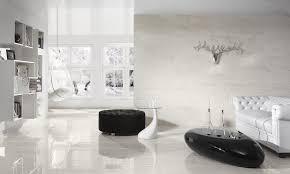 Glossy White Desk by Living Room Wonderful Unique Black Pouffe And Unique Coffee Desk
