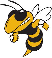 buzz mascot wikipedia