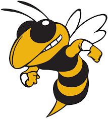 spirit halloween logo buzz mascot wikipedia