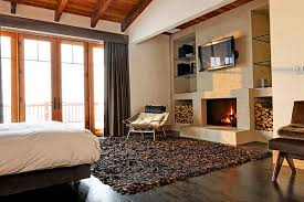 Rugs For Bedroom by Rugs For Bedroom Ideas
