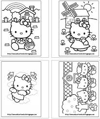 free kitty coloring pages wheel deal mama