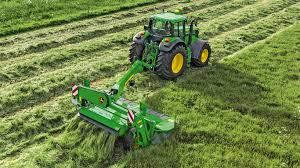 946 900 series centre pivot mower conditioners hay and forage