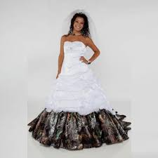 Wedding Dresses In White Camo Prom Dresses Cheap U2013 Where Is Lulu Fashion Collection