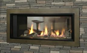 Double Sided Fireplace Canada Two Sided Electric Fireplaces U2013 Amatapictures Com