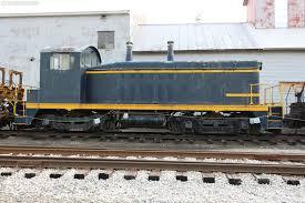 coopersville u0026 marne railway www rgusrail com