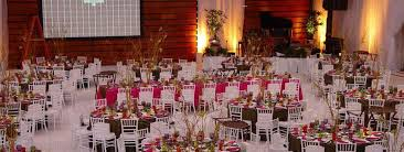 table and chair rentals nyc party rental ny a s chair and party rentals