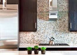 backsplash ideas living room for white kitchen cabinets black