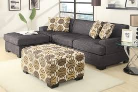 Small Sectional Sofa With Chaise Lounge Small Sectional Sofa With Chaise Lounge Slipcover Ideas Image 82