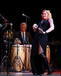 storm large pink martini i u0027ll take one suze reviews the blues