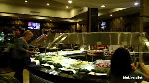 Minado Sushi Buffet by Vegas Seafood Buffet In Hd Updated As Of 2 2012 Glendale Ca
