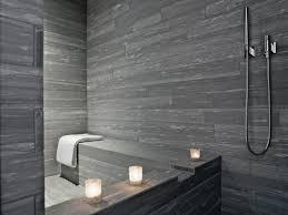 White Grey Bathroom Ideas Bathroom Great Grey Bathroom Ideas Elegant Grey Bathroom White