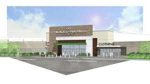 home design outlet center philadelphia photos franklin mills becomes philadelphia mills 6abc com