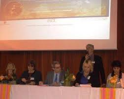 chambre regionale agriculture awesome chambre regionale d agriculture paca 9 3232me forum des