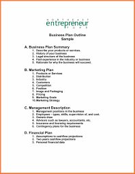 Resume Samples Marketing by Analysis Template Of A Business Plan Market Analysis Resume
