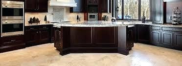 discount kitchen island kitchen island discount discount kitchen discount kitchen cabinets