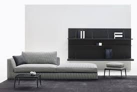 canapé b b italia canapé richard b b italia trentotto mobilier design toulouse