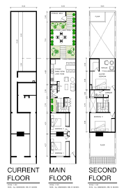 victorian floor plan entry 14 by arqddcc for victorian terrace floor plans freelancer
