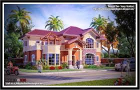 apartments design my dream house designing my dream home design