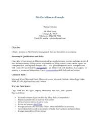 resume templates exles free bookstore clerk resume exles pictures hd aliciafinnnoack