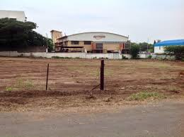 plots for sale land for sale search property in india plots on
