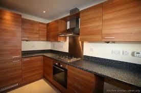wooden kitchen cabinets modern modern medium wood kitchen cabinets kitchen cabinet door
