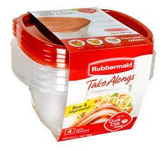 food storage walmart com
