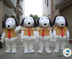 snoopy costume snoopy costumes snoopy costumes suppliers and