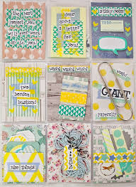Ideas For Letters Best 25 Pocket Letters Ideas On Lettering Guide