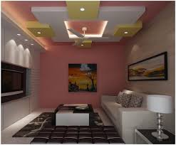 interior awesome living room ideas with best false ceiling and