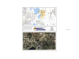 Longwood Florida Map by 205 Lazy Acres Lane Longwood Fl 32750 Re Max Bay To Bay