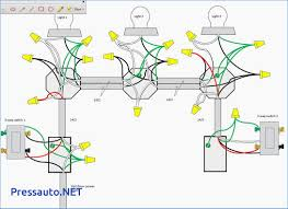 2wire switch diagram examples 2wire wiring diagrams